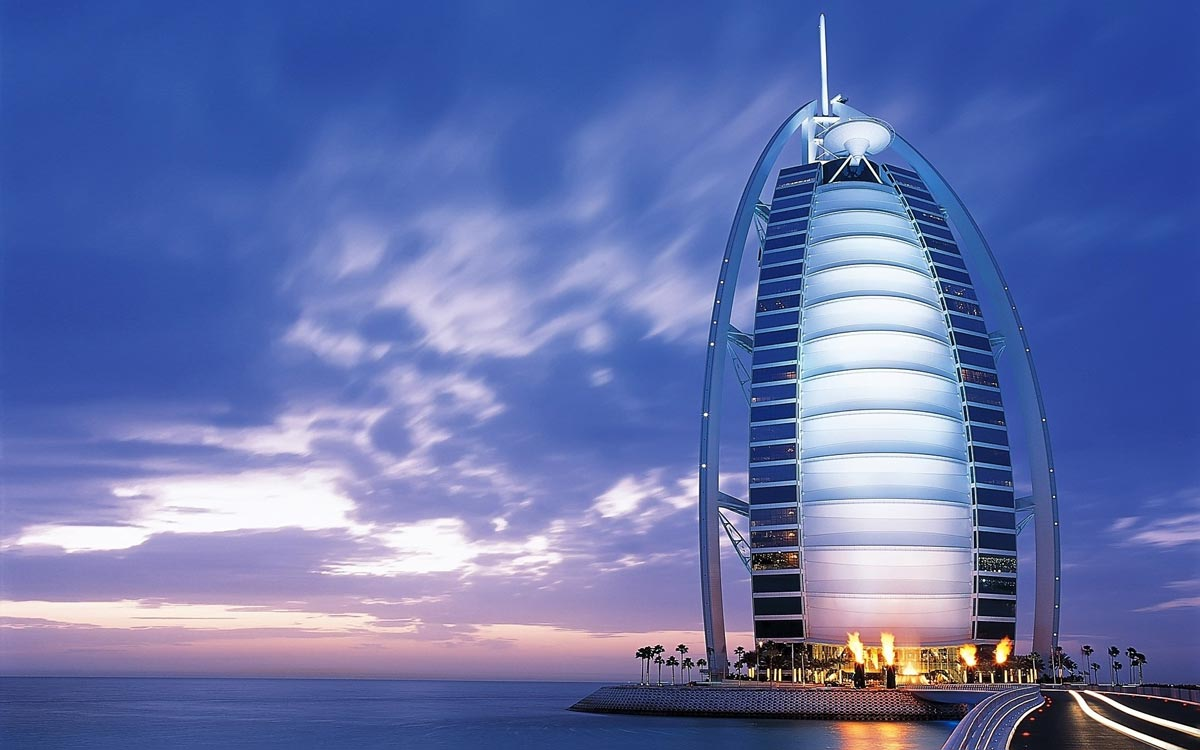 181936-Burj-Al-Arab.jpg