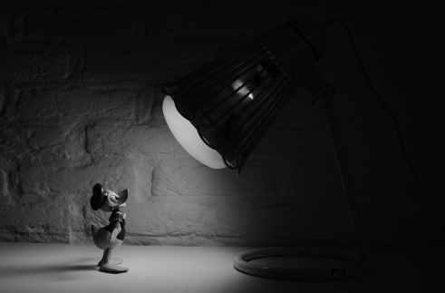 black-and-white-cartoon-donald-duck-spotlight.jpg