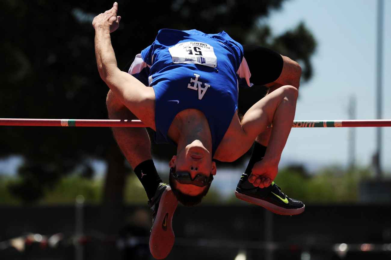 high-jump-track-field-competition.jpg