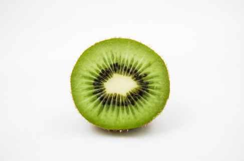 kiwi-fruit-vitamins-healthy-eating-51312.jpeg