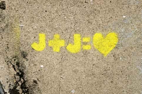love-heart-j-j.jpg