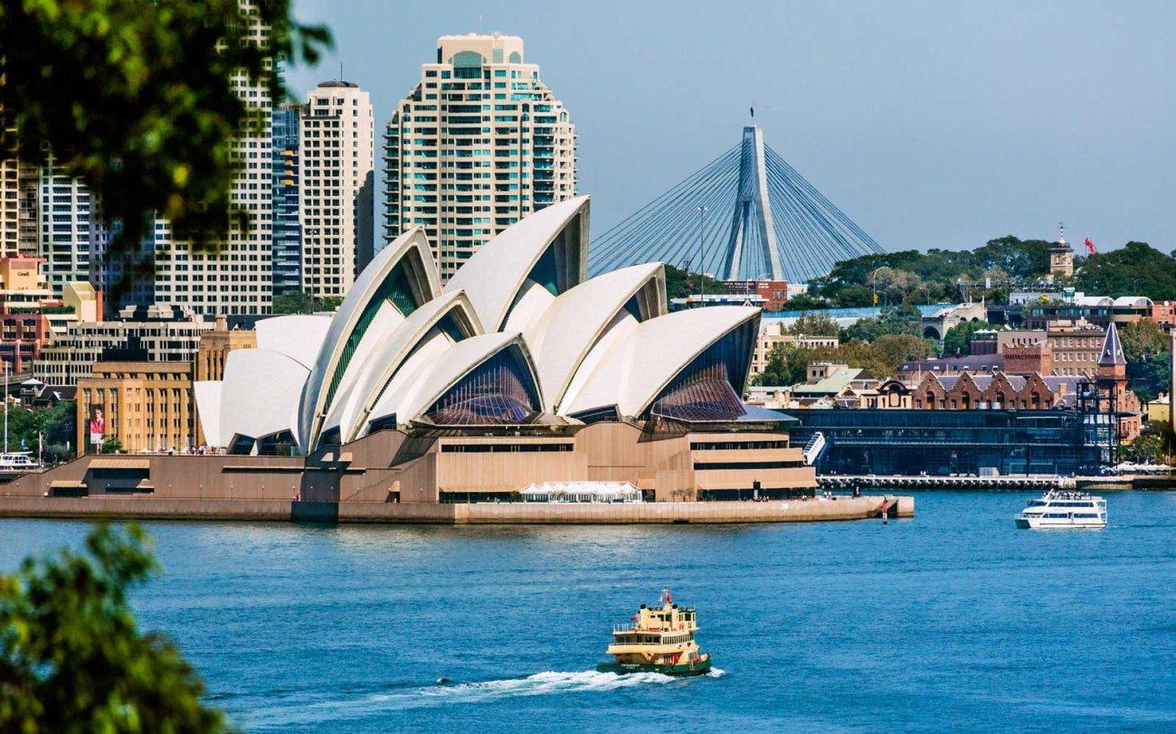 sydney-australia-01-WBANSOPCITY17.jpg